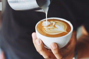 The WellBe Guide to organic coffee beans