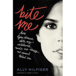 How Lyme-Literate Doctors Saved Ally Hilfiger from the Psych Ward