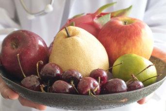 fruit_bowl_integrative_healthcare